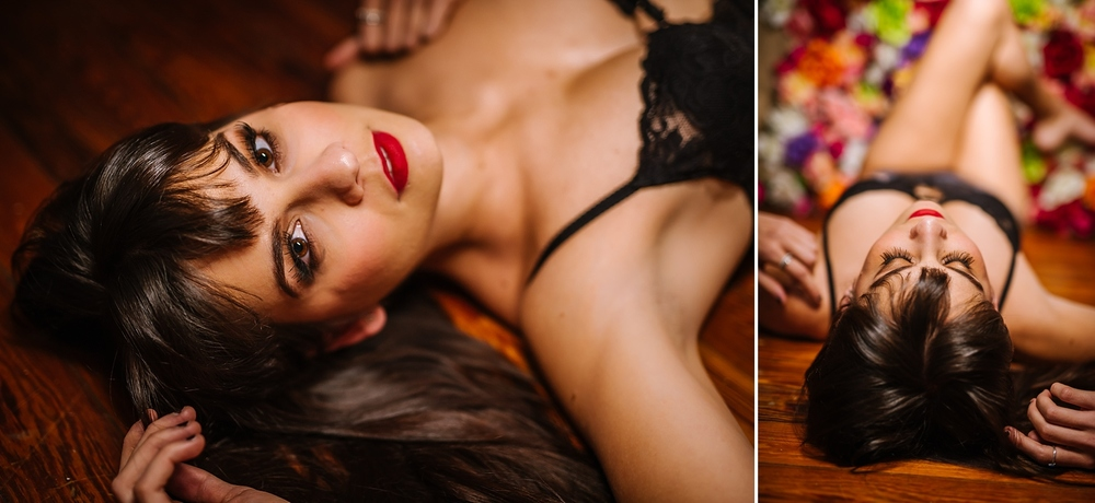 creative-hipster-boudoir-photos-tampa-studio-flowers-bathtub_0010.jpg