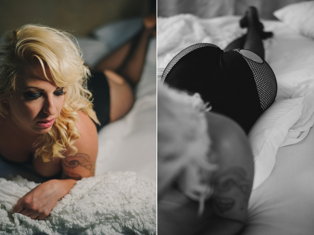 Tampa-Boudoir-Tattooed-Girls-Sabra&Leah-144_blog.jpg