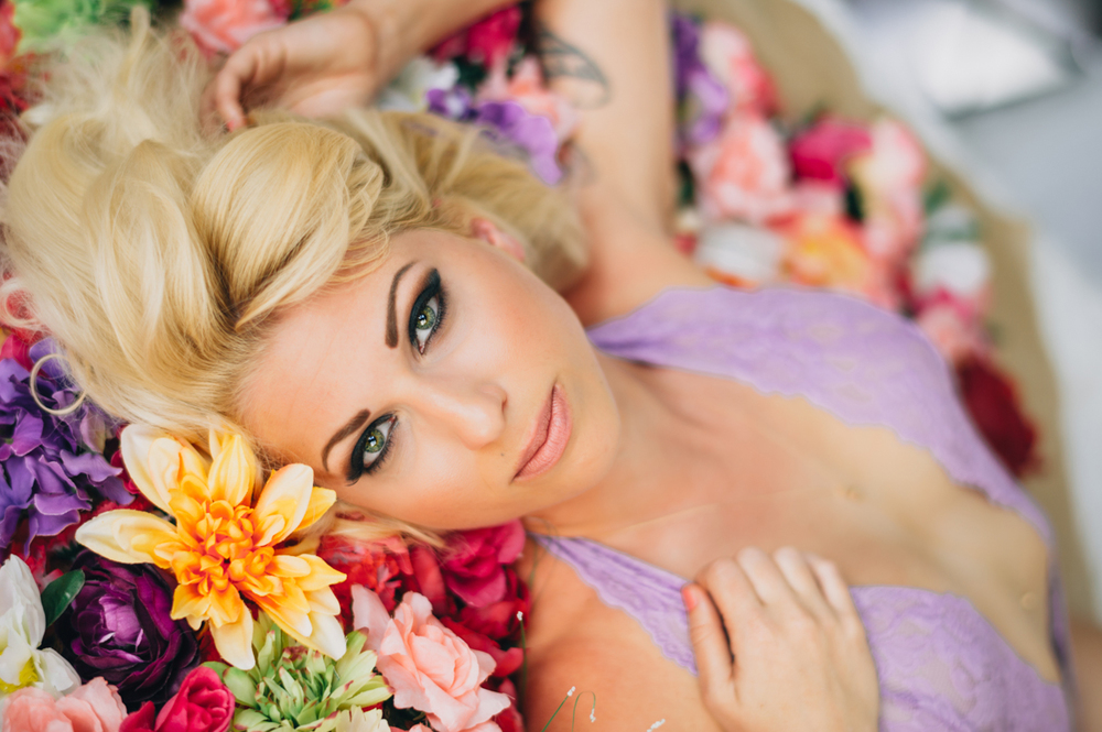 Tampa-Boudoir-Tattooed-Girls-Sabra&Leah-029.jpg