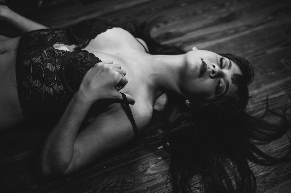 Tampa-Boudoir-Tattooed-Girls-Sabra&Leah-170.jpg