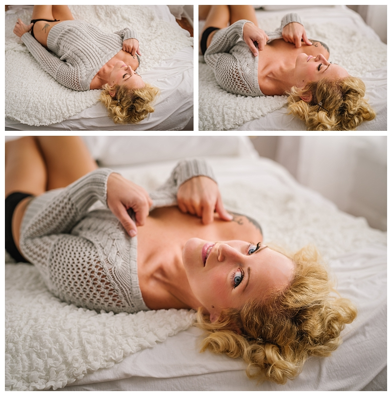 tampa-boudoir-photographer-seminole-heights-creative-sexy_0016.jpg