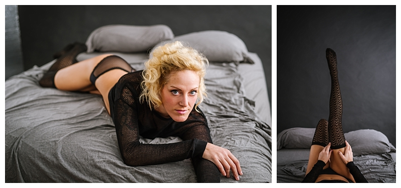 tampa-boudoir-photographer-seminole-heights-creative-sexy_0019.jpg