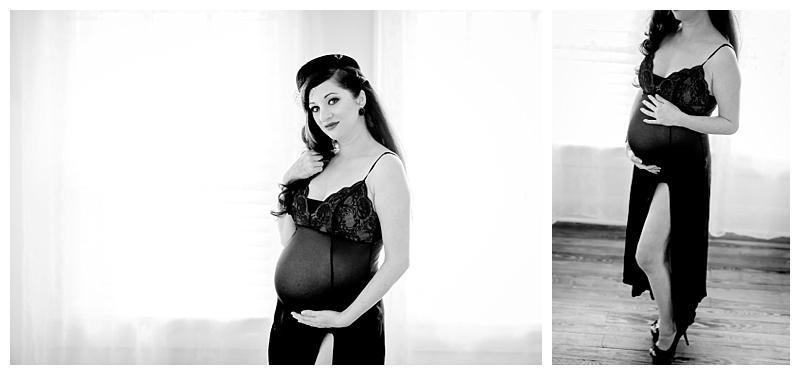 tampa-boudoir-photographer-maternity-vintage_0035.jpg