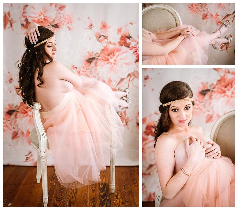 tampa-boudoir-photographer-maternity-vintage_0039.jpg