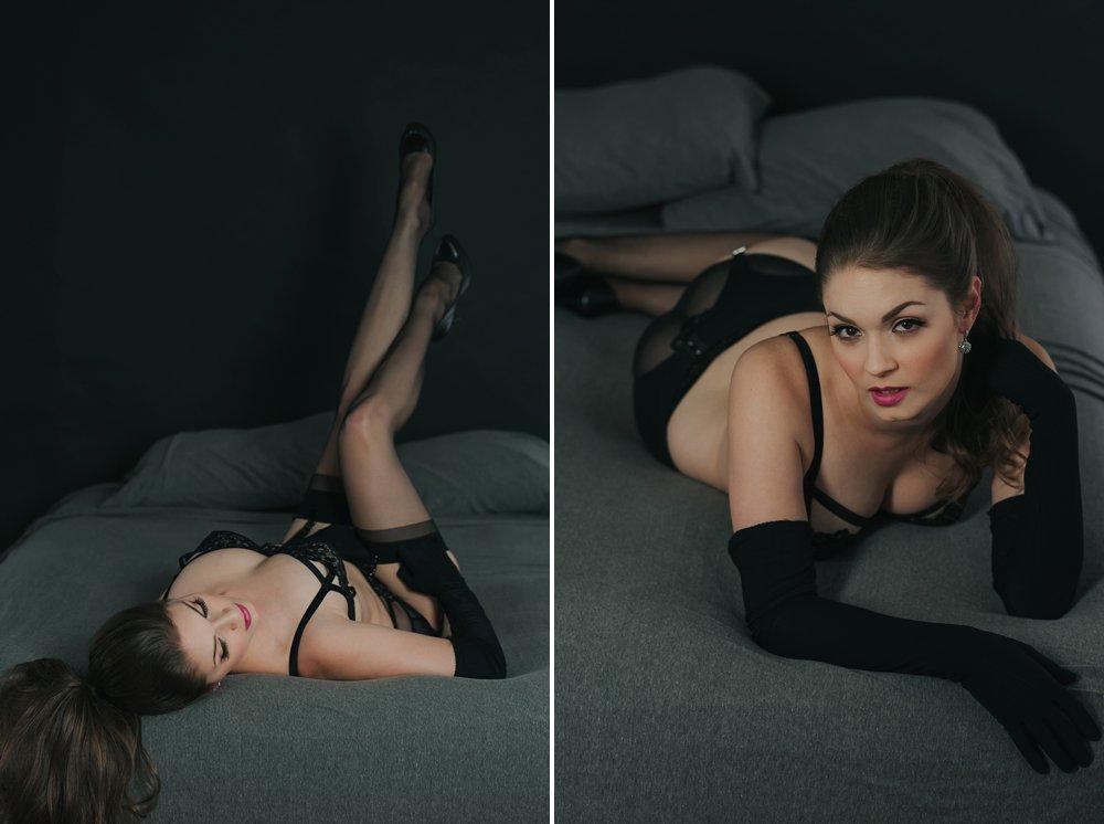 Dark-and-soultry-vintage-boudoir-7_blog.jpg