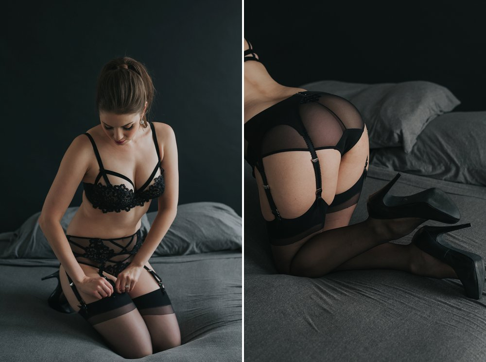 Dark-and-soultry-vintage-boudoir-19_blog.jpg