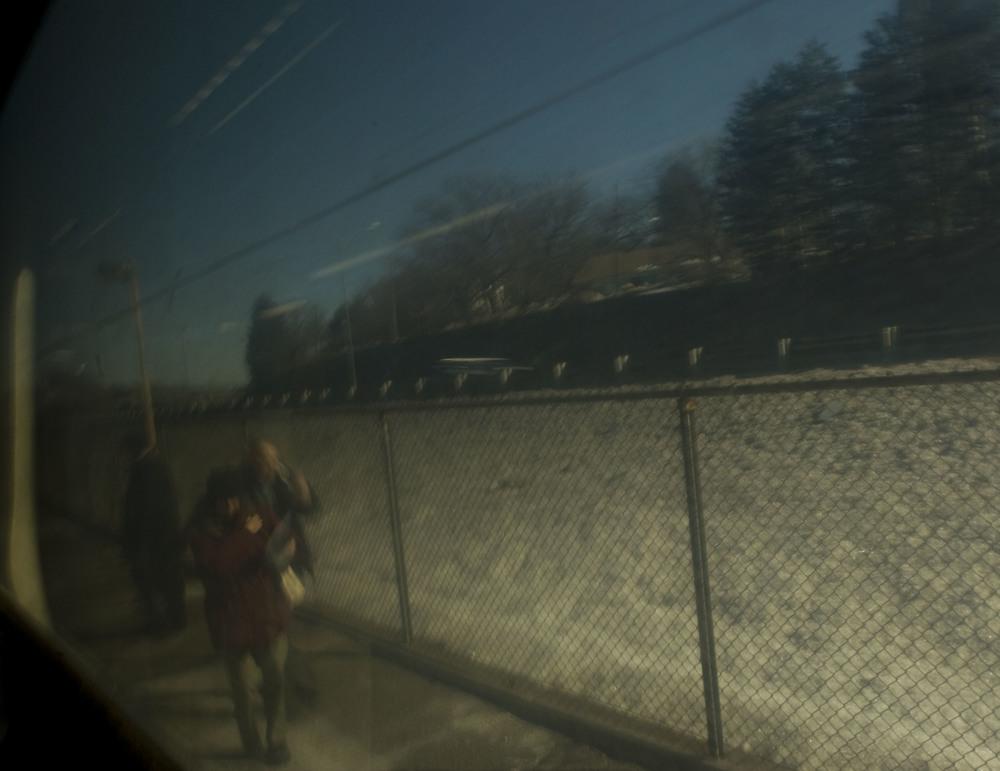 com_rail7.jpg