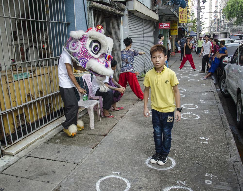 chinatown_yangon1.jpg