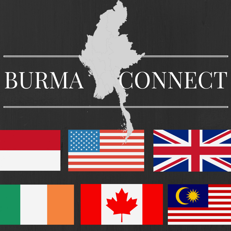 Burma CONNECT.png
