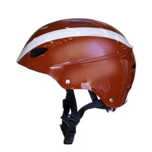 Helmet 300 x 450.jpg