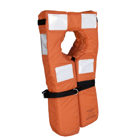 Life jacket square 450 x 450.jpg