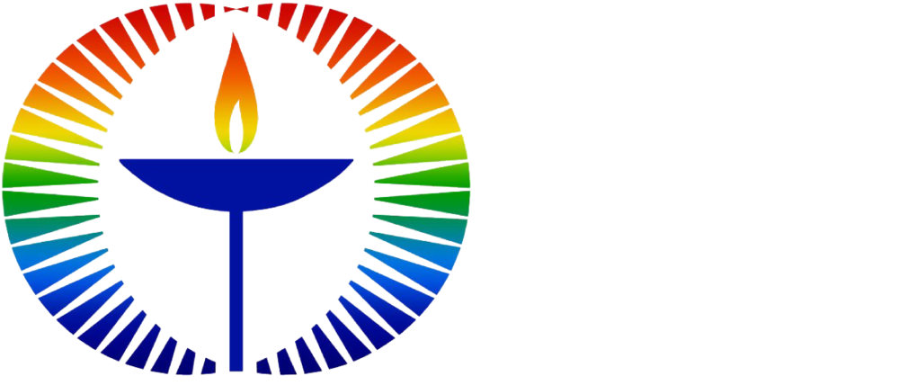 Rainbow Chalice Logo with BHUUF.png