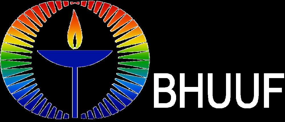 Rainbow Chalice Logo with BHUUF.png