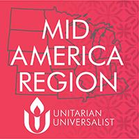 MidAmerica Region UUA