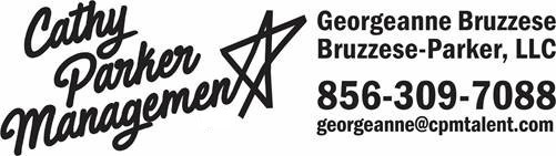 Logo_Bruzzese_Parker LLC.jpg