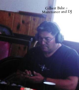 GilbertBahe.jpg