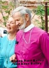 bishopdancing.jpg