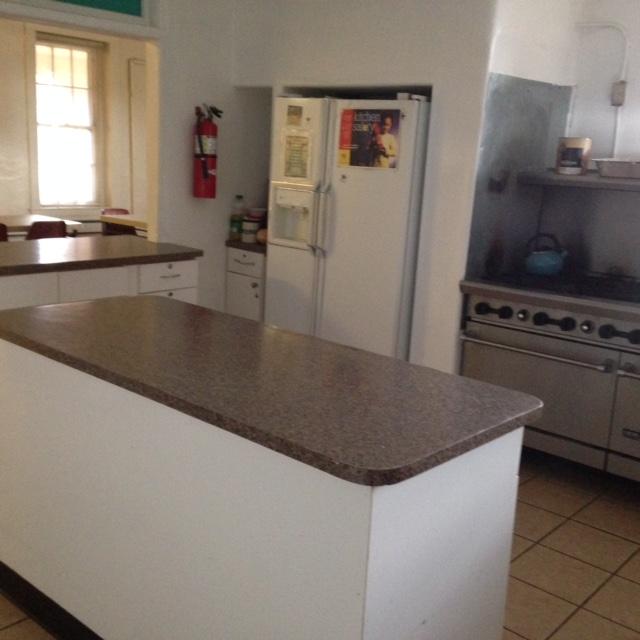PH kitchen main floor.JPG