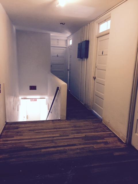 PHstairs.jpg