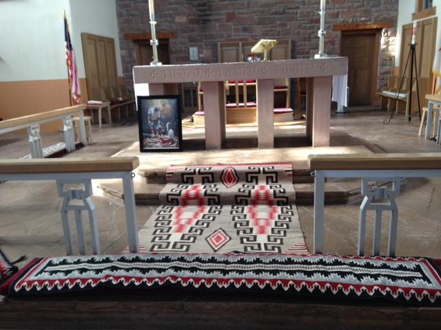 GSM altar.JPG