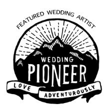 Wedding-Pioneer-Badge (1).png