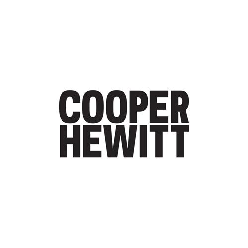 Cooper Hewitt Design Museum