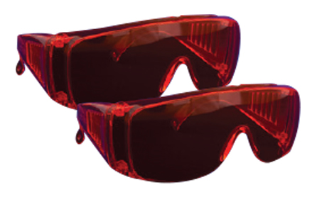 Protective eye wear.jpg