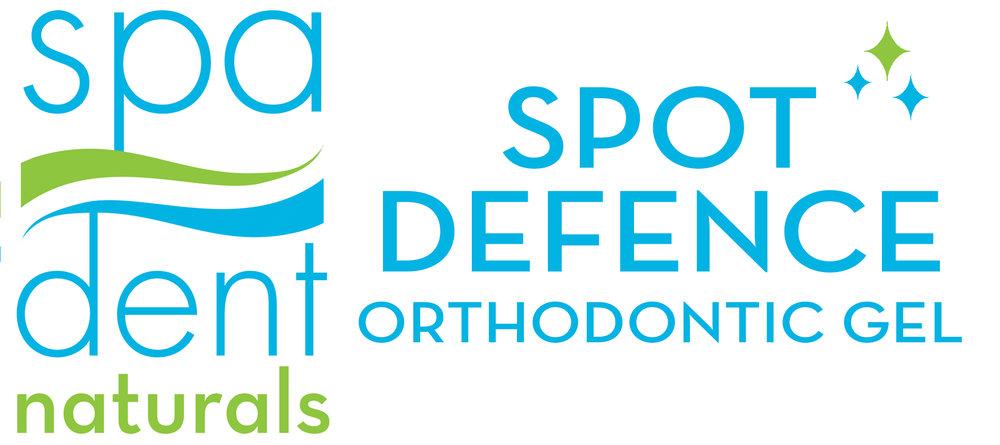 Spot Defense Naturals logo.3.jpg