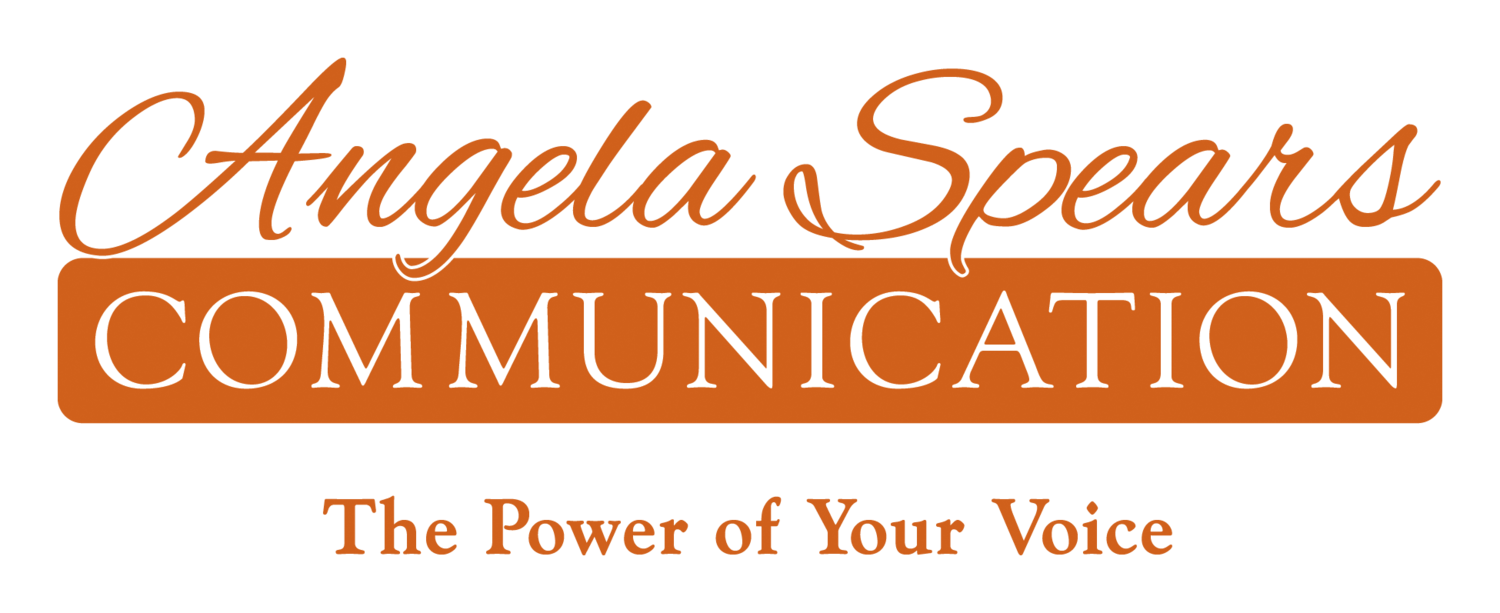 Angela Spears Communication