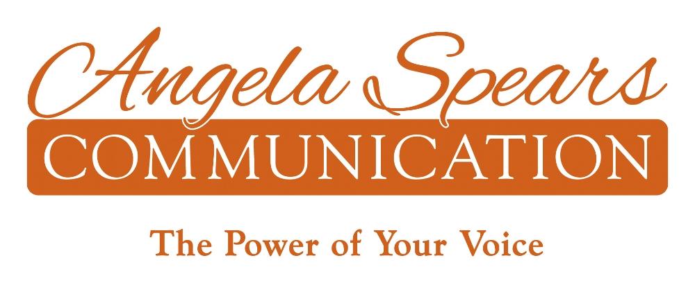 APC_Logo_RGB_LG.jpg