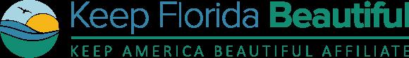 kfb_logo.png