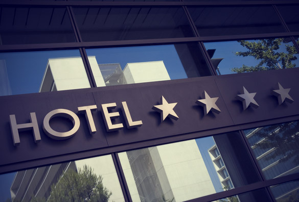four-star-hotel-sign.jpg