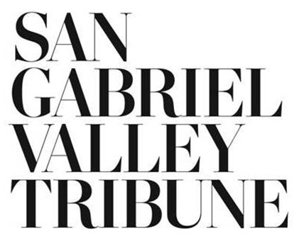 San-Gabriel-Valley-Tribune.jpg