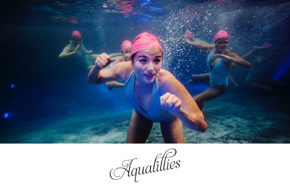 aqualillies.png