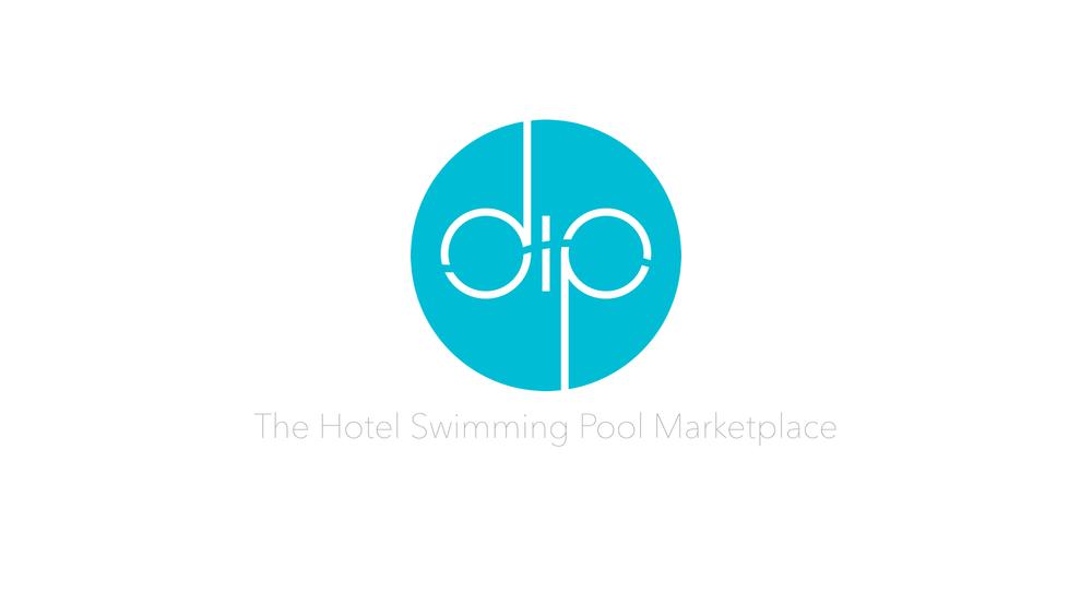 Dip Hotel Deck v.7.001.jpeg