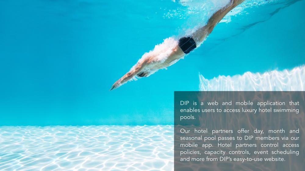 Dip Hotel Deck v.7.002.jpeg