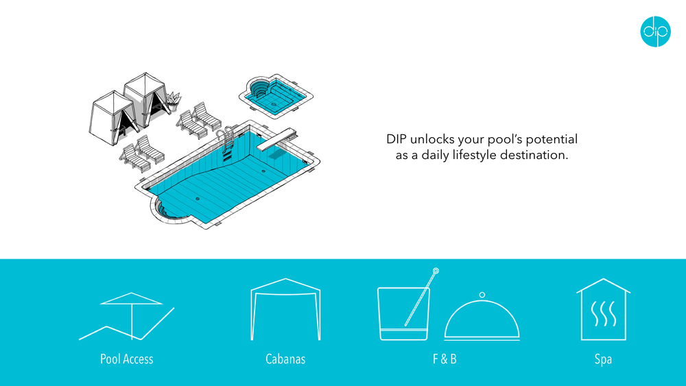 Dip Hotel Deck v.7.003.jpeg