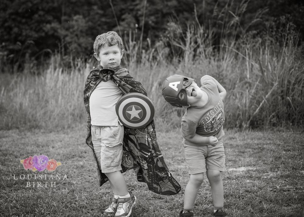 Superheros-3WM.jpg