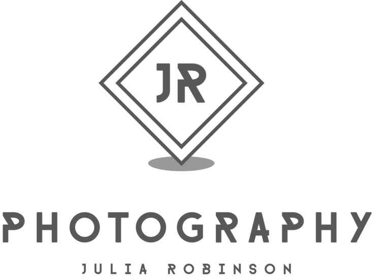 Julia Robinson Photo