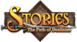 Stories: The Path of Destinies™is developed by Spearhead Games™. The Spearhead Games logo and the Stories: The Path Of Destinies are registered trademarks of Spearhead Games. All other marks and trademarks are the property of their own respective owners. All right reserved.