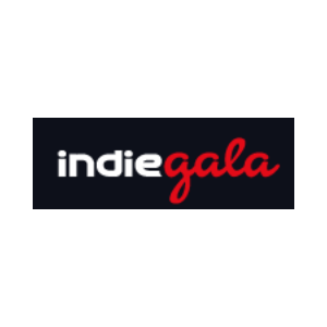 indiegala_logo.png