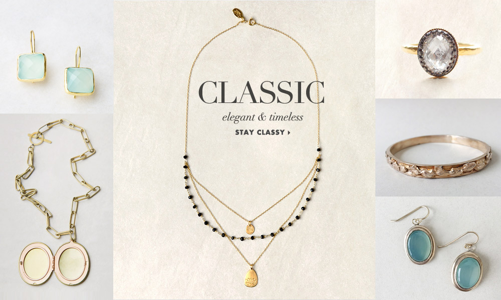court-jewelry-classic.jpg