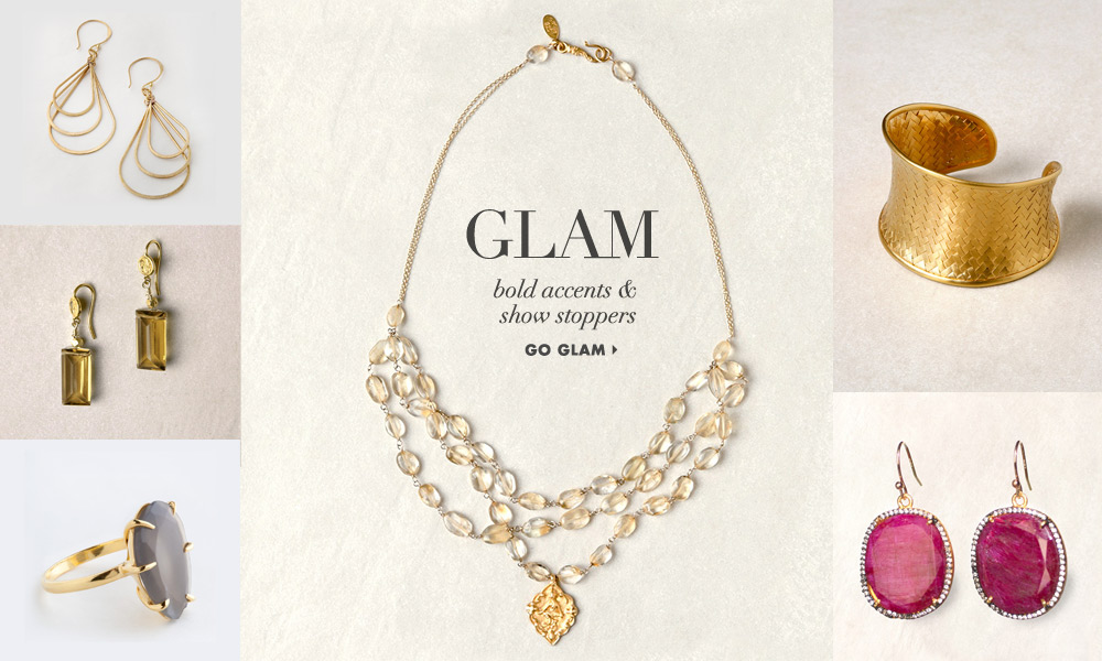 court-jewelry-glam.jpg