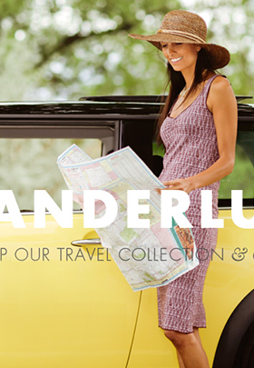 design-portfolio-travel-collection-thumb