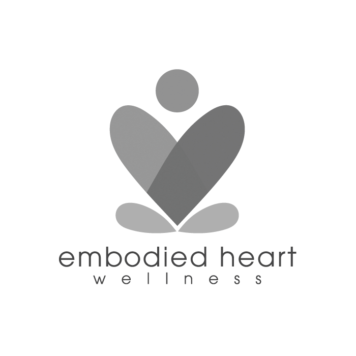 embodied-wellness-courtney-oliver-freelance-design.png
