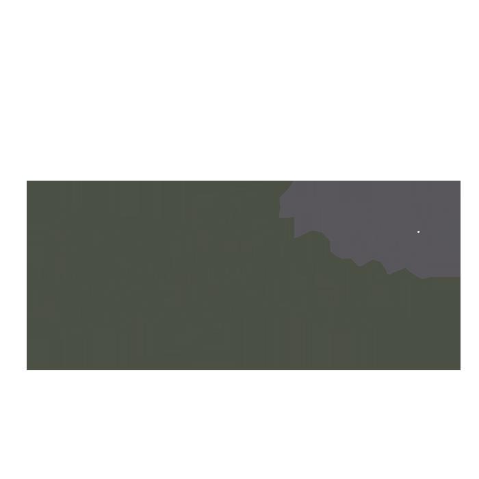 a-walk-in-the-park-logo-courtney-oliver-freelance-design.png