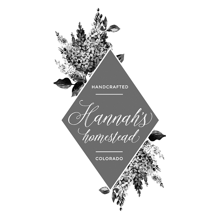 hannahs-homestead-courtney-oliver-freelance-design.png