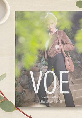freelance-portfolio-VOE-lookbook-design-thumb