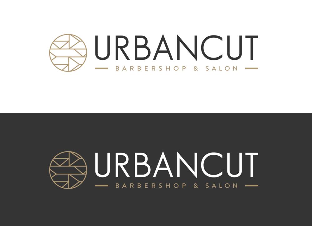 urbancut-logo-design-courtney-oliver-freelance-design.png