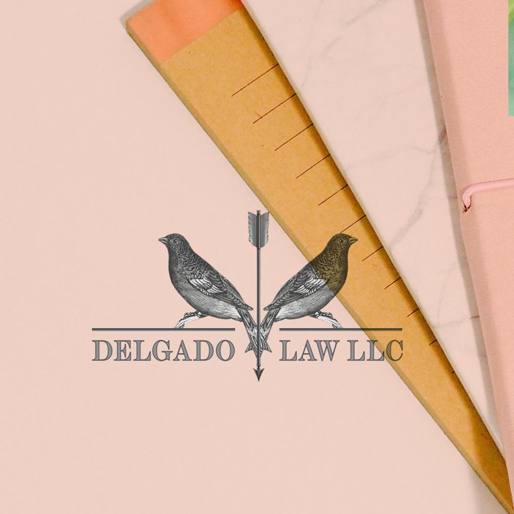 freelance-portfolio-branding-design-delgado-law-thumb.png